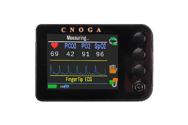cnoga images-09